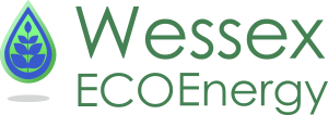 Wessex ECOEnergy Ltd.