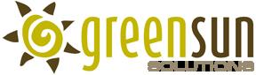 Green Sun Solutions