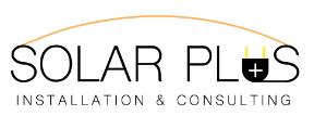 Solar Plus, LLC