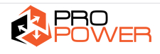Pro Power, Inc.