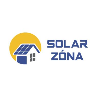 Solar Zóna Kft.