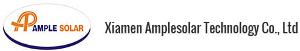 Xiamen Amplesolar Technology Co., Ltd