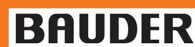 Bauder Ltd.