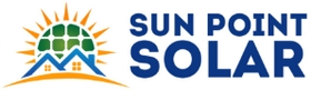 Sun Point Solar