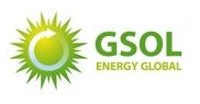 GSOL Energy Global A/S
