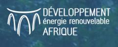 Développement Énergie Renouvelable Afrique Inc.