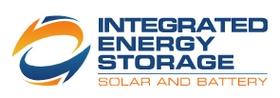 Integrated Energy Storage