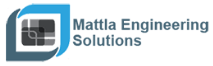 Mattla Engineering Solutions Pty. (Ltd.)