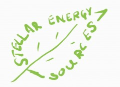 Stellar Energy Sources