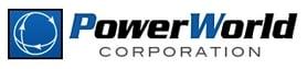 PowerWorld Corporation