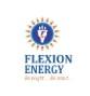 Flexion Energy