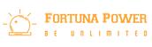 Fortuna Power Australia Pty. Ltd.