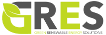 Green Renewable Energy Solutions