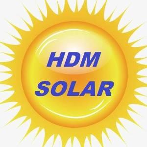 HDM Solar