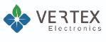 Vertex Electronics