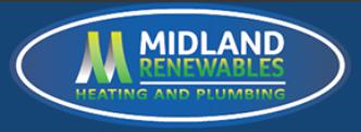 Midland Heating & Plumbing Ltd
