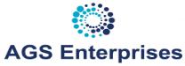 AGS Enterprises