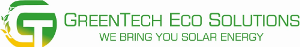 GreenTech Eco Solutions