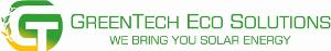GreenTech Eco Solutions