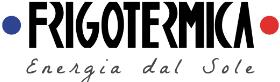 Frigotermica (S.R.L.)