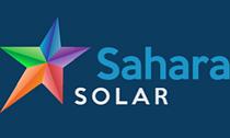 Sahara Solar