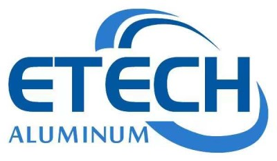 Jiangyin East Technology Aluminium Co., Ltd.