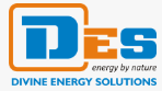 Divine Energy Solutions