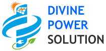 Divine Power Solution