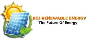 Jigs Renewable Energy