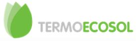 Termoecosol SL