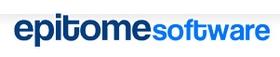 Epitome Software Pty. Ltd.