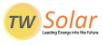 Transworld Solar
