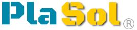 Plasol - Space Energía Renovable SL