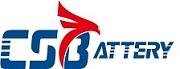 CSBattery Energy Co., Ltd