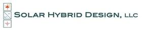 Solar Hybrid Design, LLC