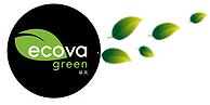 Ecova Green S.A. de C.V.