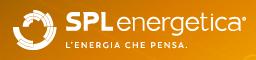 SPL Energetica Srl