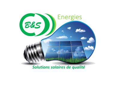 B&S Energies