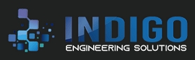 Indigo Engineering Solutions