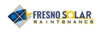 Fresno Solar Maintenance