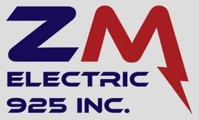 ZM Electric 925 Inc.