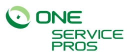 ONE Service Pros