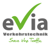 Evia Verkehrstechnik GmbH