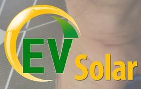 EV Solar
