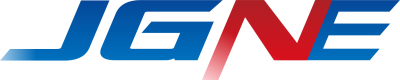 Shandong Goldencell Electronics Technology Co., Ltd.