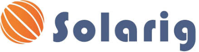 Solarig