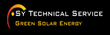 Sy Technical Services Sagl