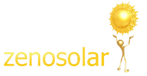 Zenosolar GmbH & Co.KG