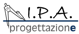 I.P.A. Ingegneria per l'Ambiente S.r.l