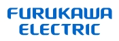 Furukawa Electric Co., Ltd.